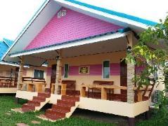 Sangtong Beach Resort   Chanthaburi Hotel Discounts Thailand