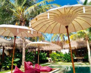 /bombora-bungalows/hotel/lombok-id.html?asq=jGXBHFvRg5Z51Emf%2fbXG4w%3d%3d