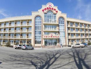 /fr-fr/riviera-hotel/hotel/khabarovsk-ru.html?asq=vrkGgIUsL%2bbahMd1T3QaFc8vtOD6pz9C2Mlrix6aGww%3d