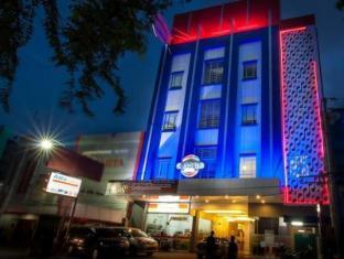 棉蘭柯迪拉酒店