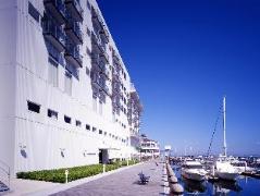 Hotel Marinoa Resort Fukuoka - Japan Hotels Cheap