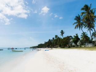 /la-tonnelle-guest-house/hotel/mauritius-island-mu.html?asq=jGXBHFvRg5Z51Emf%2fbXG4w%3d%3d