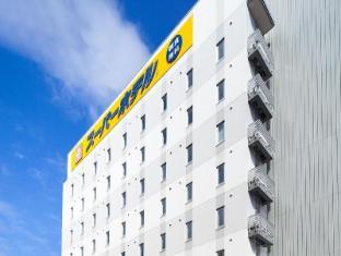 /super-hotel-hakodate/hotel/hakodate-jp.html?asq=jGXBHFvRg5Z51Emf%2fbXG4w%3d%3d