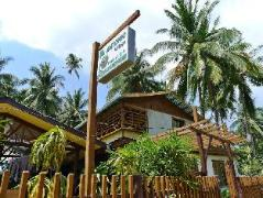 Antonio Village Pension and Cafe | Philippines Budget Hotels