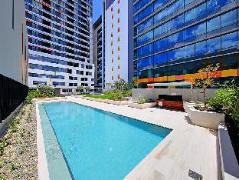 M and A Apartments | Australia Budget Hotels