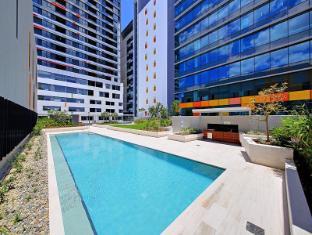 /lv-lv/m-a-apartments/hotel/brisbane-au.html?asq=jGXBHFvRg5Z51Emf%2fbXG4w%3d%3d