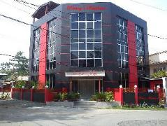 Perangs Residences | Philippines Budget Hotels