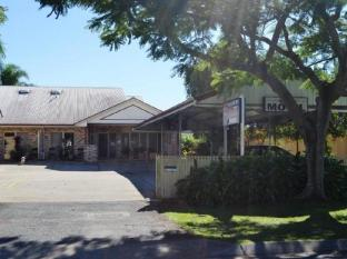Redland Bay Motel