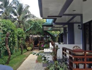 Bulul Garden Hotel