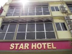 Klang Star Hotel | Malaysia Hotel Discount Rates