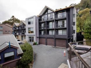 /snowgoose-apartments/hotel/thredbo-village-au.html?asq=jGXBHFvRg5Z51Emf%2fbXG4w%3d%3d