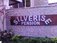Hotel in Philippines El Nido | Silverise Pension