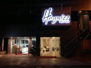 /haywizz-hotel-port-blair/hotel/andaman-and-nicobar-islands-in.html?asq=jGXBHFvRg5Z51Emf%2fbXG4w%3d%3d