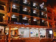 Sleep Tight Hotel | Thailand Cheap Hotels
