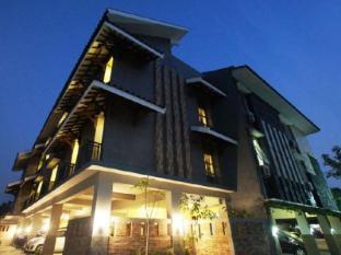 /hu-hu/oasis-studio-hotel-satu/hotel/yogyakarta-id.html?asq=vrkGgIUsL%2bbahMd1T3QaFc8vtOD6pz9C2Mlrix6aGww%3d