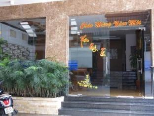 Phuong Nam Hotel B
