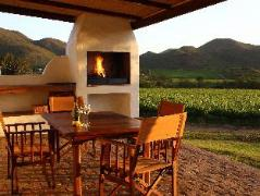 Orange Grove Farm Cottage | South Africa Budget Hotels