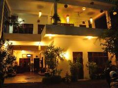 Hotel Bay Watch | Sri Lanka Budget Hotels