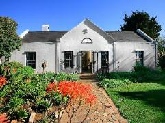 4 Heaven Guest House - South Africa Discount Hotels