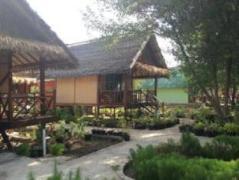 Bintang Beach 2 Hotel   Indonesia Hotel