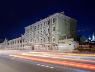 /lt-lt/veliy-hotel-mokhovaya-moscow/hotel/moscow-ru.html?asq=m%2fbyhfkMbKpCH%2fFCE136qXvKOxB%2faxQhPDi9Z0MqblZXoOOZWbIp%2fe0Xh701DT9A