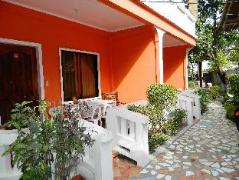 M and E Guesthouse Philippines