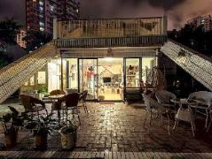 North20 International Youth Hostel | Hotel in Haikou
