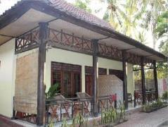 Mandalika Homestay Indonesia