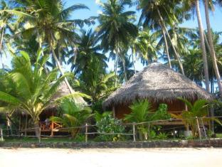 /nl-nl/galawatta-beach-cabanas/hotel/unawatuna-lk.html?asq=vrkGgIUsL%2bbahMd1T3QaFc8vtOD6pz9C2Mlrix6aGww%3d