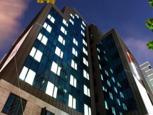/da-dk/easy-residence/hotel/suwon-si-kr.html?asq=vrkGgIUsL%2bbahMd1T3QaFc8vtOD6pz9C2Mlrix6aGww%3d