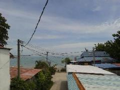 ET Budget Guest House By The Beach | Malaysia Budget Hotels