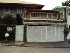 15 Petunia Bed and Breakfast | Philippines Budget Hotels