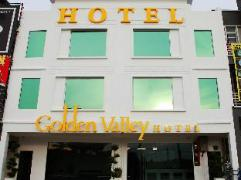 Golden Valley Hotel | Malaysia Hotel Discount Rates