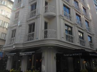 /hotel-le-mirage/hotel/istanbul-tr.html?asq=GzqUV4wLlkPaKVYTY1gfioBsBV8HF1ua40ZAYPUqHSahVDg1xN4Pdq5am4v%2fkwxg