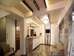 Hotel Spices | India Budget Hotels