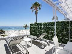 Cheap Hotels in Cape Town South Africa | The Marly Hotel