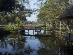 Coco Homestay Lagi Vietnam