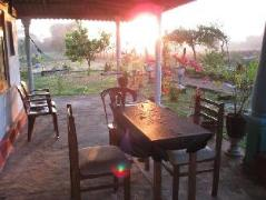 Village Garden Inn | Sri Lanka Budget Hotels