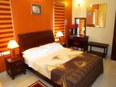 Parkwood Suite India