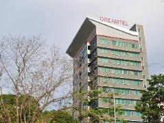 Hotel Dreamtel Kota Kinabalu | Malaysia Hotel Discount Rates