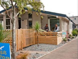 /seagulls-guesthouse/hotel/tauranga-nz.html?asq=jGXBHFvRg5Z51Emf%2fbXG4w%3d%3d