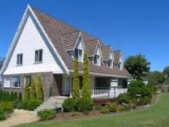 Applebay Guest House