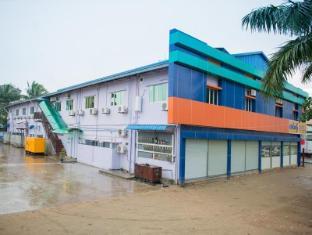 Aung Tha Pyay Hotel 2