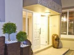 Cheap Hotels in Durban South Africa | Forest Manor Guesthouse