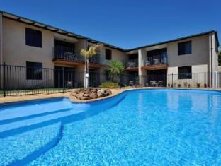 /sails-geraldton-accommodation/hotel/geraldton-au.html?asq=jGXBHFvRg5Z51Emf%2fbXG4w%3d%3d