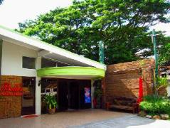 Belles Pension House | Philippines Budget Hotels