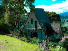 Sherwood Cottage | Sri Lanka Budget Hotels