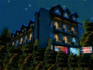 Stamford Star Hotel