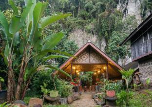 /khao-sok-silver-cliff-resort/hotel/khao-sok-suratthani-th.html?asq=jGXBHFvRg5Z51Emf%2fbXG4w%3d%3d