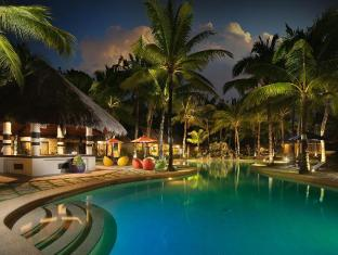 /south-palms-resort/hotel/bohol-ph.html?asq=jGXBHFvRg5Z51Emf%2fbXG4w%3d%3d